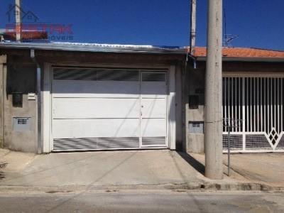 Casa / de 3 dormitórios à venda em Fazenda Grande, Jundiaí - SP