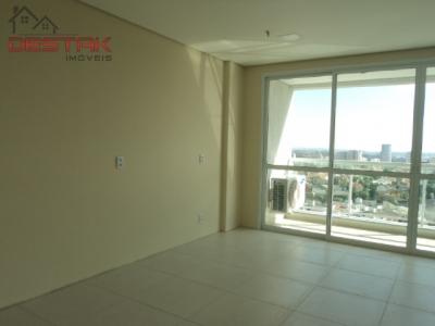 Escritório, Sala, Conjunto / à venda em Anhangabaú, Jundiaí - SP