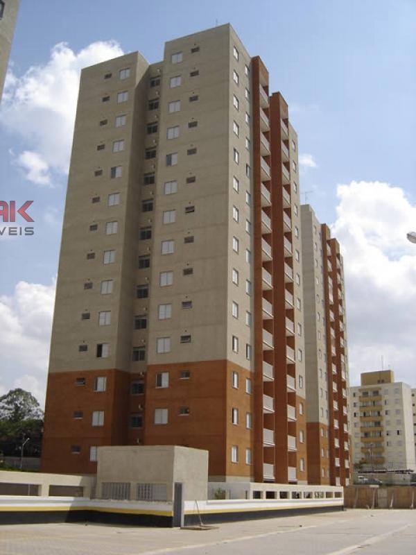 Apartamento / de 3 dormitórios à venda em Jardim Tamoio, Jundiaí - SP